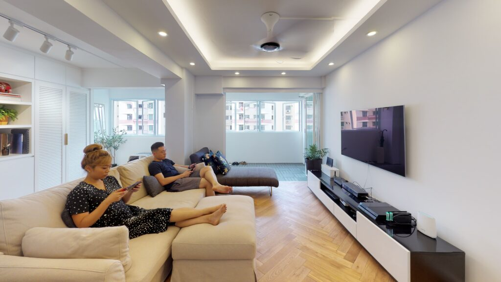 Blk-15-Telok-Blangah-Crescent-Living-Room