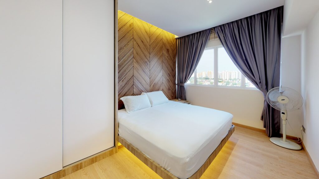 Blk-978C-Buangkok-Crescent-Bedroom(1)