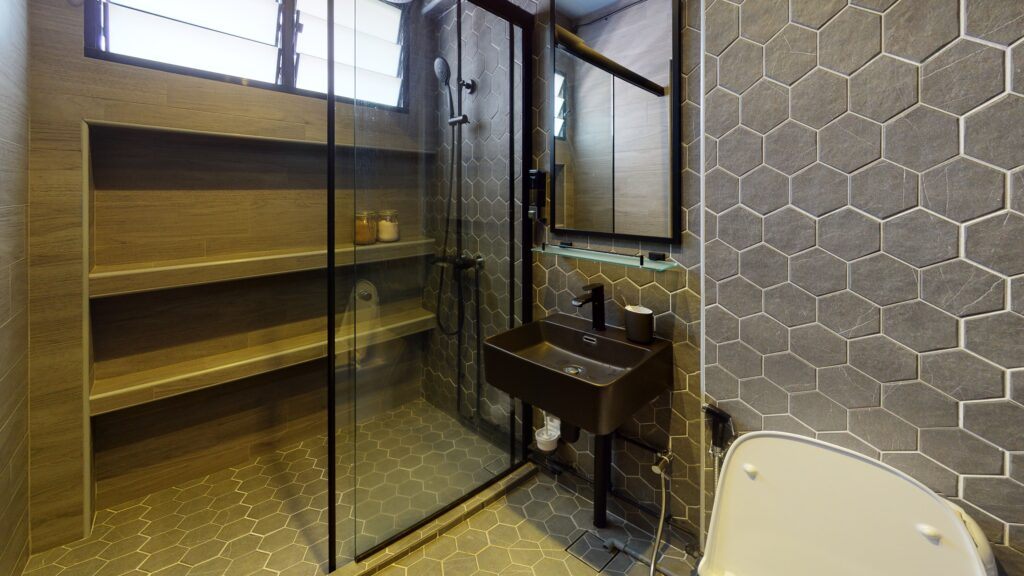 Hougang-456-Bathroom