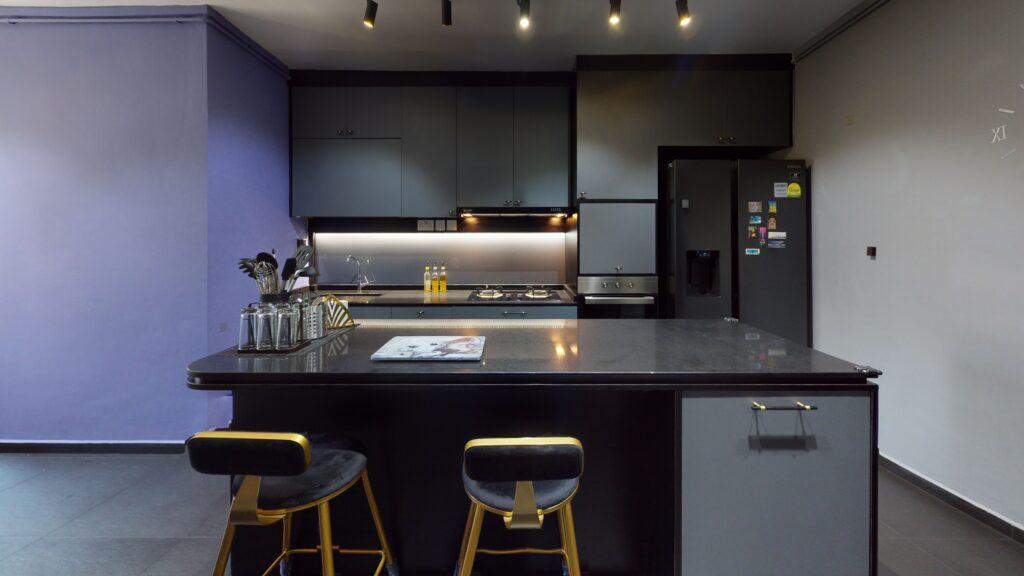Hougang-456-Kitchen(1)